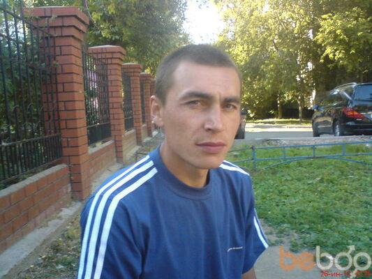 Фото мужчины njkzcbr11, Екатеринбург, Россия, 37