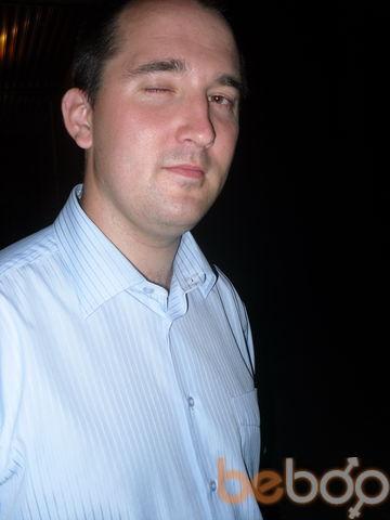Фото мужчины serdoctor, Севастополь, Россия, 37