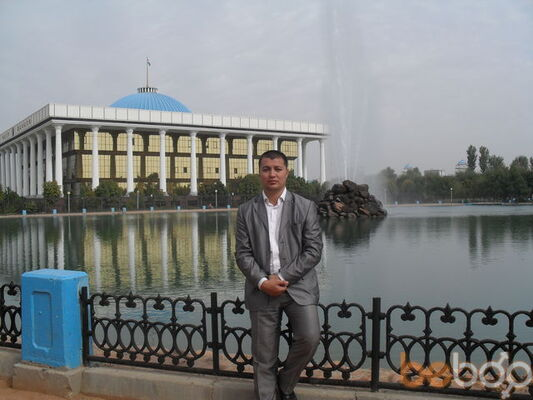 Фото мужчины Азиат, Нукус, Узбекистан, 33