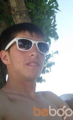 Фото мужчины Daler, Худжанд, Таджикистан, 24
