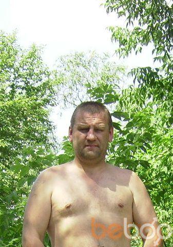 Фото мужчины alex, Сумы, Украина, 51
