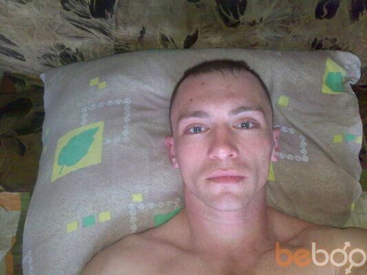 Фото мужчины 1nik777, Москва, Россия, 37