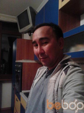 Фото мужчины astro, Алматы, Казахстан, 42