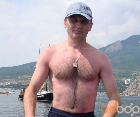 Фото мужчины alex, Харьков, Украина, 42