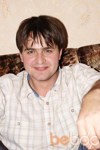 Фото мужчины Serr, Тамбов, Россия, 29