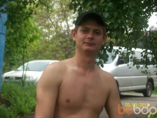 Фото мужчины junior, Одесса, Украина, 30
