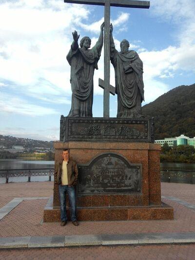 Фото мужчины Саша, Петропавловск-Камчатский, Россия, 38