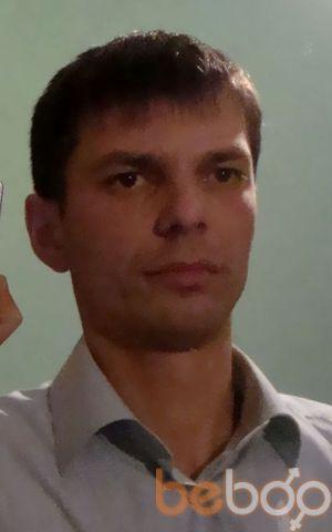 Фото мужчины Alien, Стрый, Украина, 38