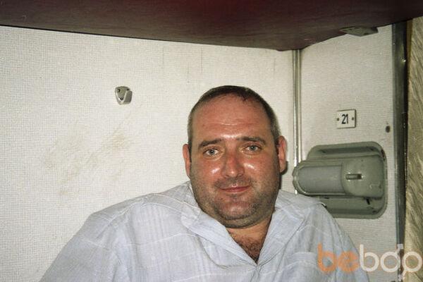 Фото мужчины oreh, Феодосия, Россия, 41