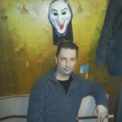 Фото мужчины Алексей, Борисов, Беларусь, 40