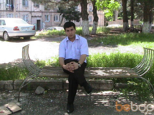 Фото мужчины bachoooo, Тбилиси, Грузия, 37