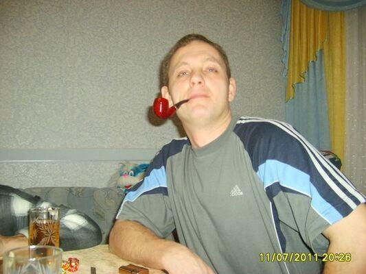 Фото мужчины Алексей, Тверь, Россия, 42