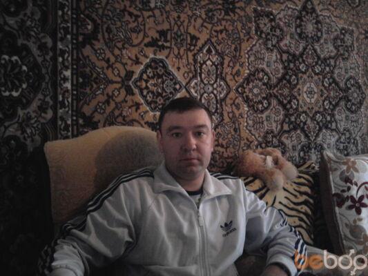Фото мужчины almir7777, Алматы, Казахстан, 40