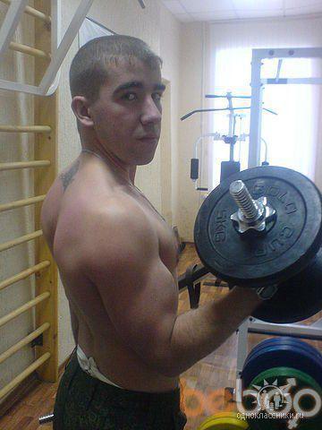 Фото мужчины Diot, Минск, Беларусь, 27