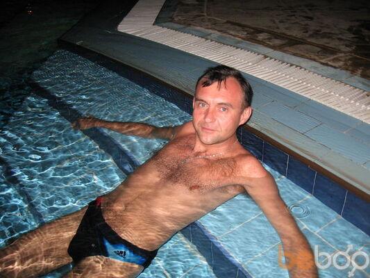 Фото мужчины Jassonn, Днепропетровск, Украина, 50