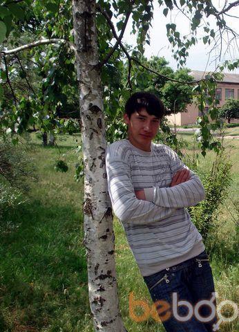 Фото мужчины stasex, Черкассы, Украина, 26