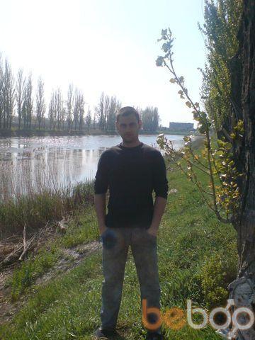 Фото мужчины УСМАН, Краснодар, Россия, 29