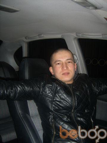 Фото мужчины Samat484, Алматы, Казахстан, 28