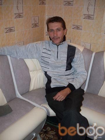 Фото мужчины maler, Астрахань, Россия, 51