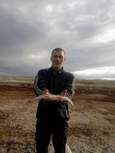 Фото мужчины Дима, Братск, Россия, 27