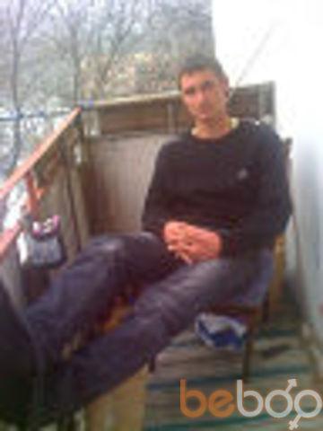 Фото мужчины evgenii 0191, Тирасполь, Молдова, 28
