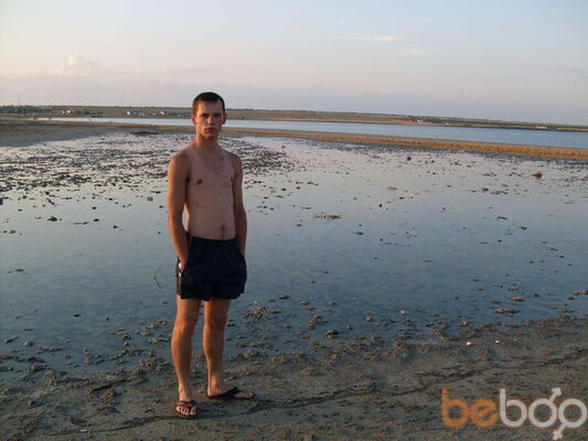 Фото мужчины Maks, Черкассы, Украина, 30