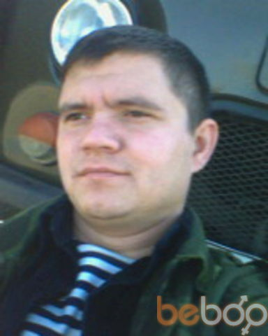Фото мужчины красавчик, Алматы, Казахстан, 38