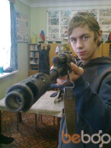 Фото мужчины Жорик, Жодино, Беларусь, 25