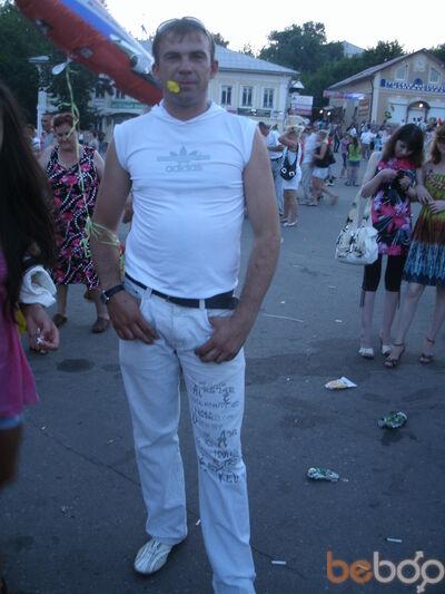 Фото мужчины muriskin, Иваново, Россия, 33
