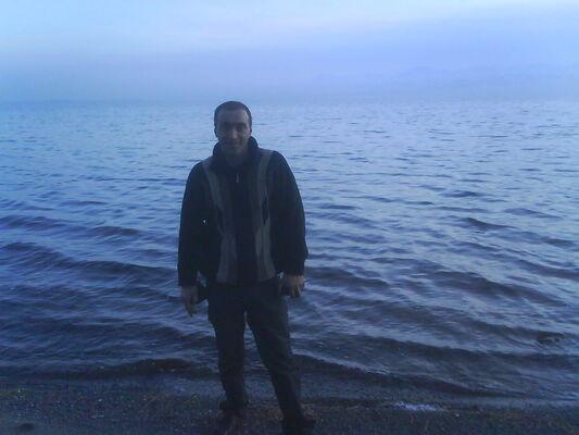 Фото мужчины ANDRANIK, Иваново, Россия, 41