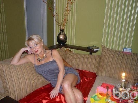 Sexy mature ladies picture