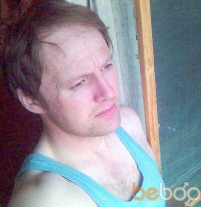 Фото мужчины svinger, Караганда, Казахстан, 38