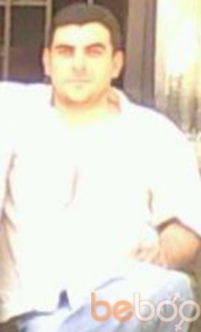 Фото мужчины jojo, Батуми, Грузия, 37