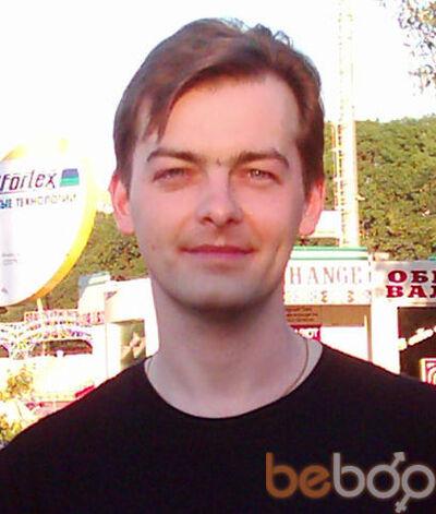 Фото мужчины Dumazzz, Витебск, Беларусь, 35