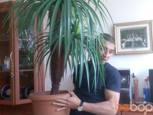 Фото мужчины 37gnel, Ереван, Армения, 31
