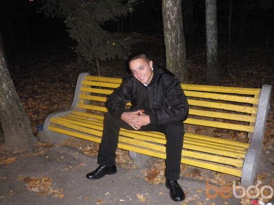 Фото мужчины sergPSv, Винница, Украина, 28