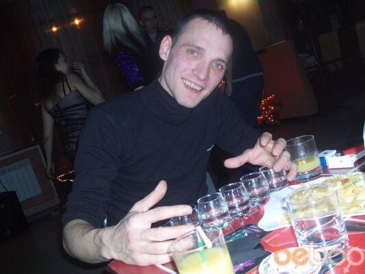 Фото мужчины ivan, Кемерово, Россия, 29