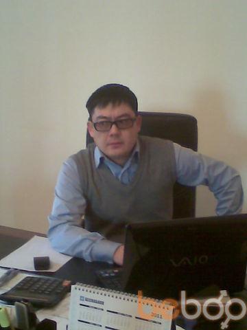 Фото мужчины makenta, Шымкент, Казахстан, 36