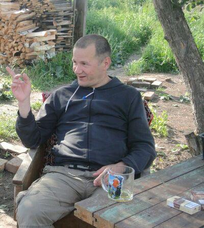 Фото мужчины Роман, Моршанск, Россия, 48