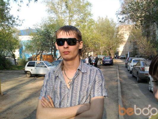Фото мужчины Under69, Екатеринбург, Россия, 32