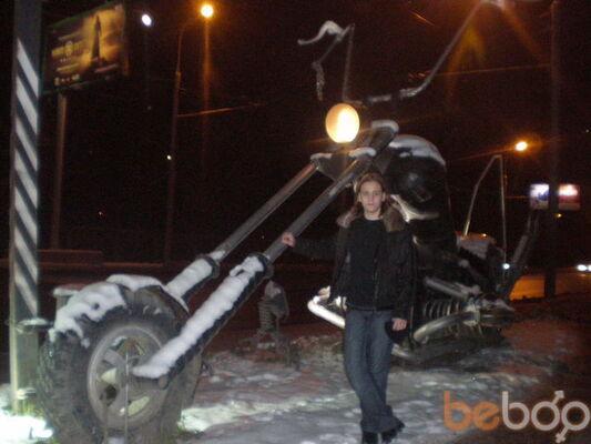 Фото мужчины NoName, Уральск, Казахстан, 28