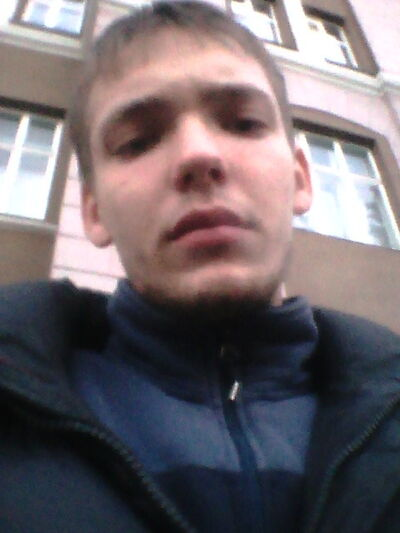 Фото мужчины Дмирий, Томск, Россия, 22