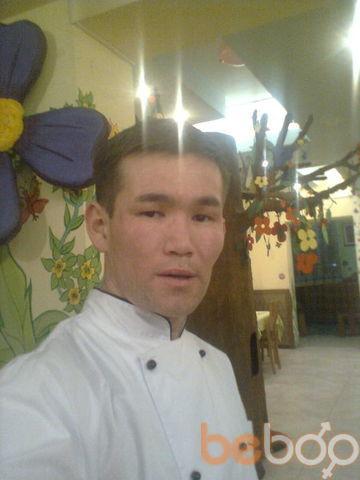 Фото мужчины SEIIT, Алматы, Казахстан, 31