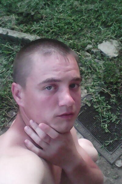 Фото мужчины Артём, Краснодар, Россия, 29