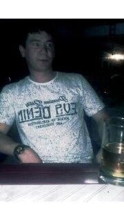 Фото мужчины рустам, Атырау, Казахстан, 36