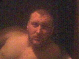 Фото мужчины egor, Тольятти, Россия, 31