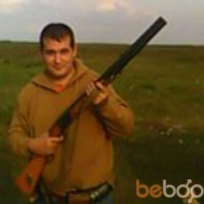 Фото мужчины aixsandr, Петропавловск, Казахстан, 39