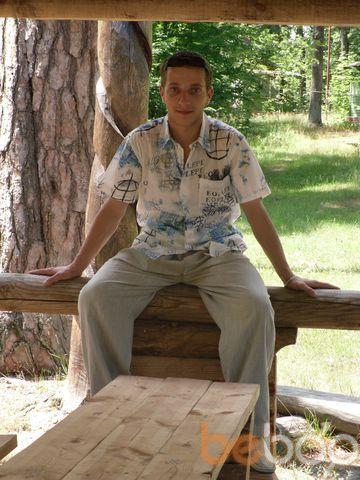Фото мужчины drakula, Гомель, Беларусь, 31