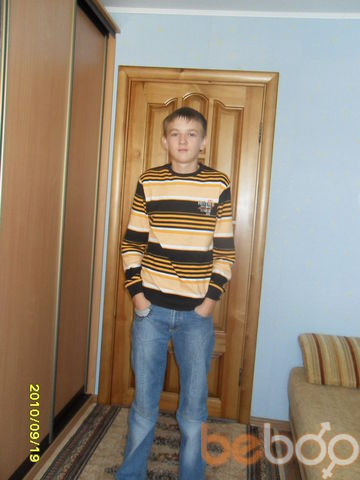 Фото мужчины Секси boy, Жодино, Беларусь, 26