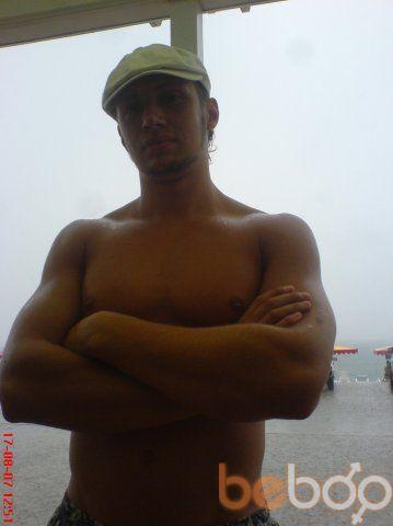 Фото мужчины Дьявол, Харьков, Украина, 32